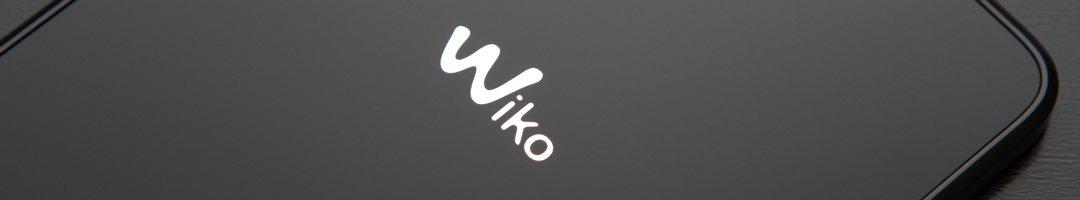 Wiko Highway Pure 4G