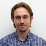 Marc Büchel - ocaholic