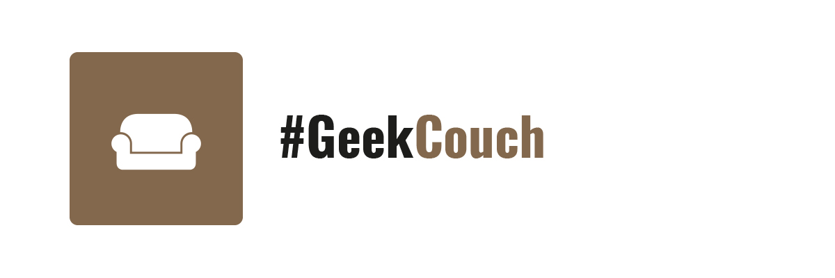 gt6916 – GeekCouch Made by Google