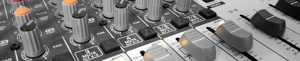 gt0616 - neues Arbeitswerkzeug - #GeekTalk Podcast Live Streaming