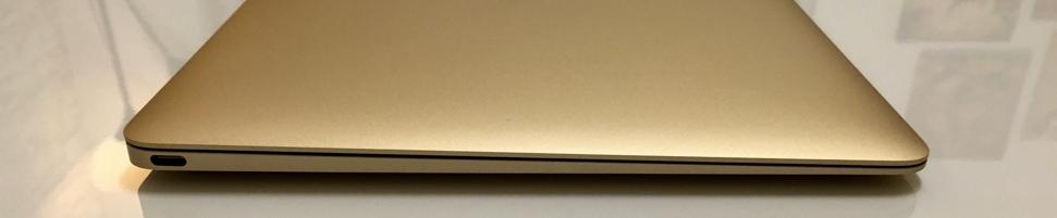 gt0616 - neues Arbeitswerkzeug - MacBook12
