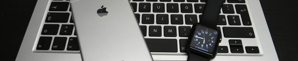 gt0616 - neues Arbeitswerkzeug - iPhone 6S Plus